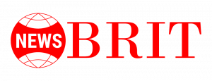 News Brit